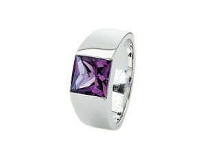 Cartier - Tank ring B4029600 review | buy, shop with friends, sale | Kaboodle