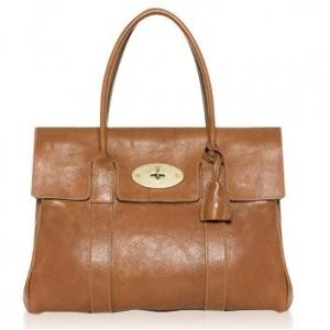 Ebuy Mulberry Mulberry Bayswater-6895 oak