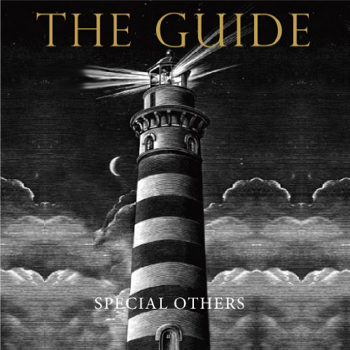 Amazon.co.jp: THE GUIDE: SPECIAL OTHERS: 音楽