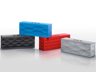AssistOn / JAMBOX