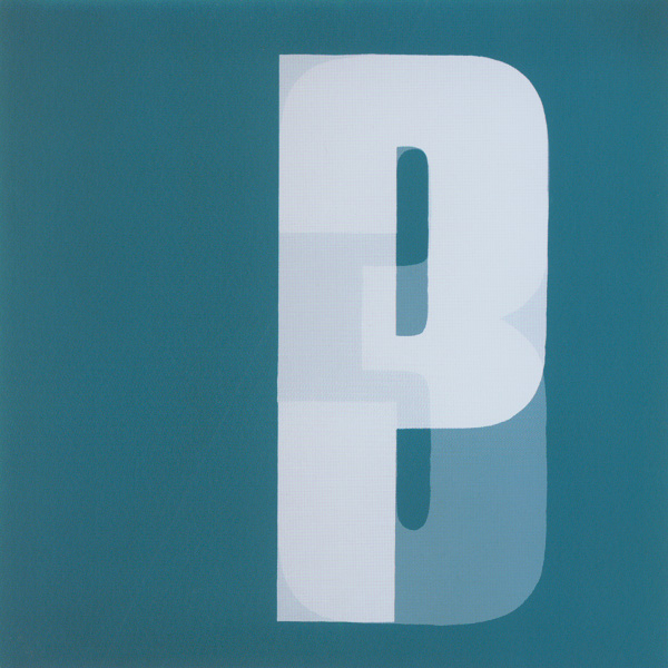 Images for Portishead - Third