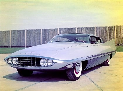 automationgame.com • View topic - Car design over the decades