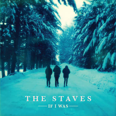 if i was staves - Google 検索