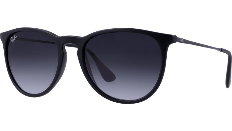 Ray-Ban Sunglasses - Collection Sun - RB4171 - 622/8G - ERIKA | Official Ray-Ban Web Site - Japan
