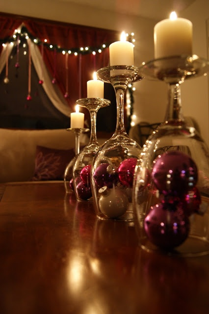 annual girls' holiday party! ...   Holiday Party Ideas