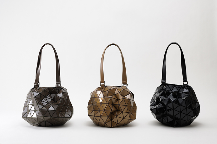 Visit Forum the Shopping  competitive price 38c65 5678a BAO BAO ISSEY MIYAKE  BILBAO PLANET ... f9c7cd376b