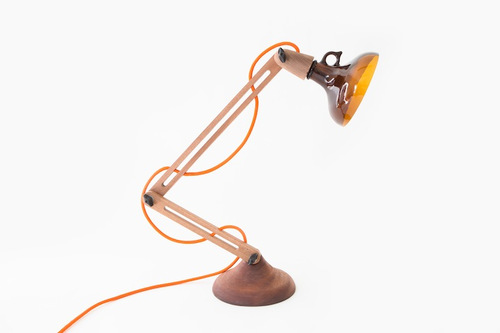 Utrem Lux 'Utrem Lux' is a series of lamps made... | The Khooll