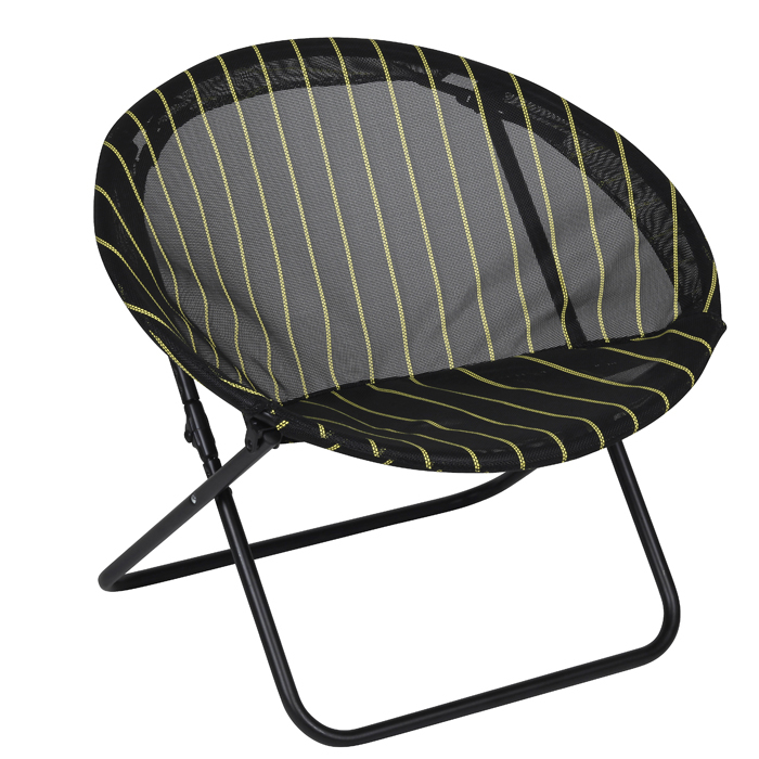 A+R Store - Ring Mini Outdoor Chair - Product Detail
