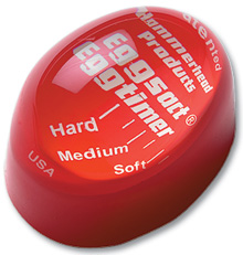 Egg Timer - Lee Valley Tools