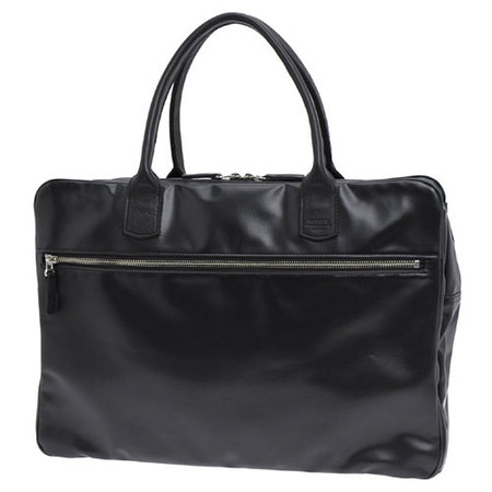 53dbf26044bd9 PORTER REAL BLIEF TOTE BAG