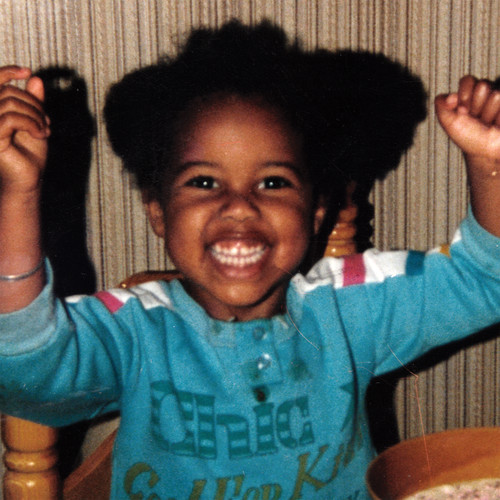 Young Fathers - Tape Two | The Line Of Best Fit