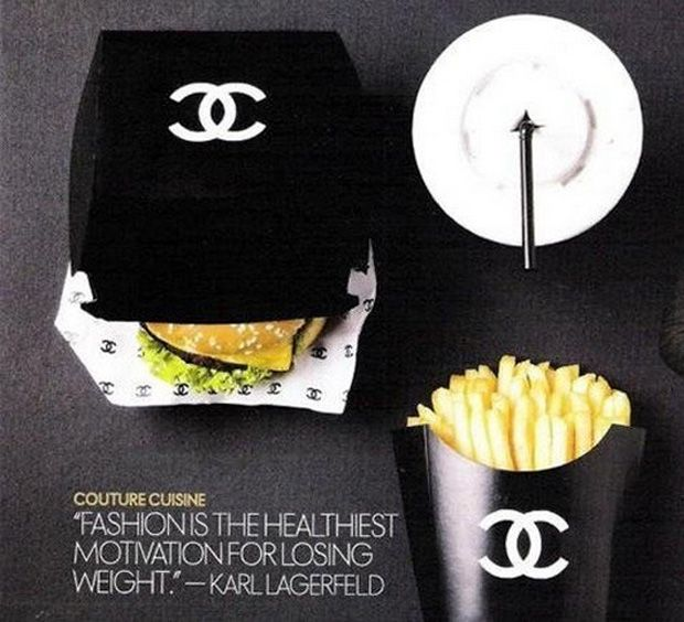 coco-chanel-the-new-mcdonalds.jpg (620×564)