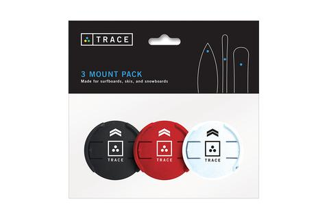 Trace - The Action Sports Tracker