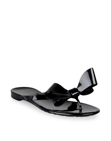 VALENTINO GARAVANI - Flip flops Women - Shoes Women on Valentino Online Store