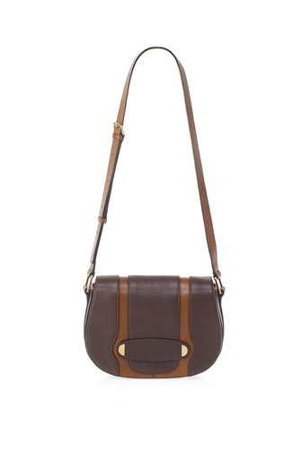 The Crosby Jane - C3112067 - Marc Jacobs - Womens - Bags and Accessories - Marc Jacobs