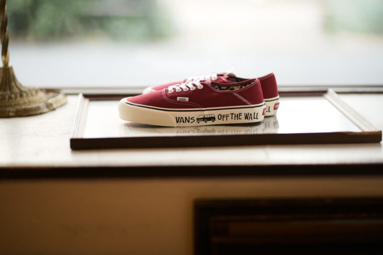 vans-yusukehanai-authenticsf-rumbared-2019ss-altoediritto-nagoya-768x512.jpg 768×512ピクセル
