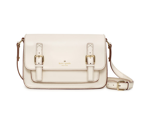 kate-spade-esse-scout-bags-310111-2   Popbee - a fashion, beauty blog in Hong Kong.