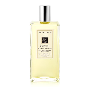 Living Colognes > For The Home > Jo Malone
