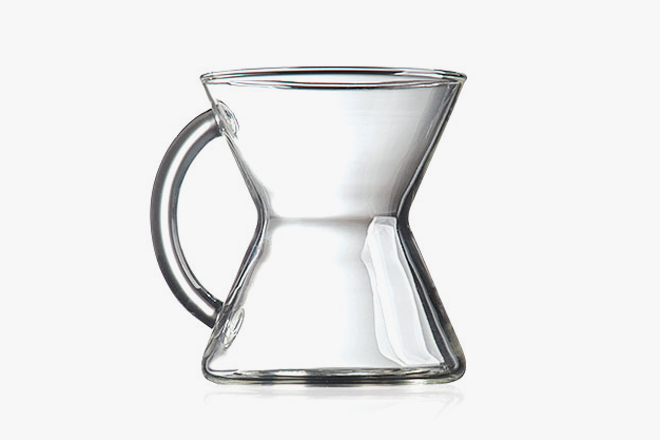Accessories | Chemex® Coffeemakers & Filters