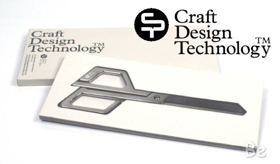 Desktop Items - Craft Design Technology