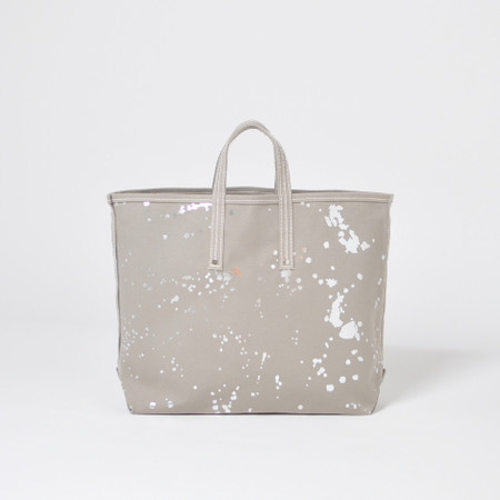 PAINTER TOTE SMALL