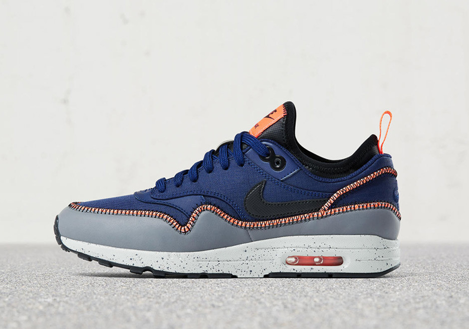 "Nike Air Max 1 Ultra 2.0 ""Ultra Tech"" Pack 