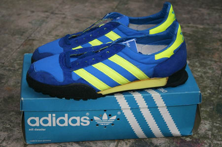 hot sale online 01f71 b05d4 adidas MARATHON 80 Original (Made in West Germany)