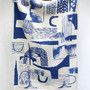 the easter weekend starts here...laura slater — Patternbooth