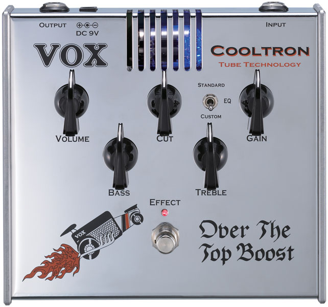 vox-cooltron-over-the-top-boost.jpg (642×600)