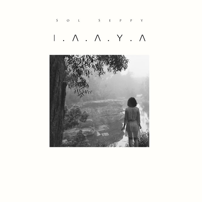 ▶︎ I.A.A.Y.A Part One | Gated
