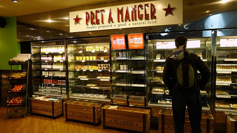 File:Pret,Victoria Place.jpg - Wikipedia, the free encyclopedia
