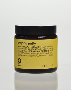 infine shaping putty
