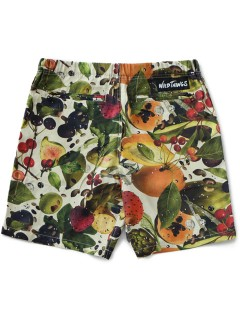 LOVE online store|MEN  BAL/WILDTHINGS® Broken Fruit Climbing Short(beige)