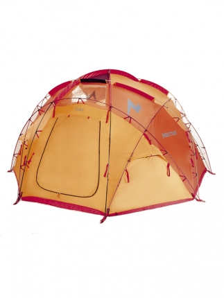 Lair 8P | Marmot Clothing and Equipment