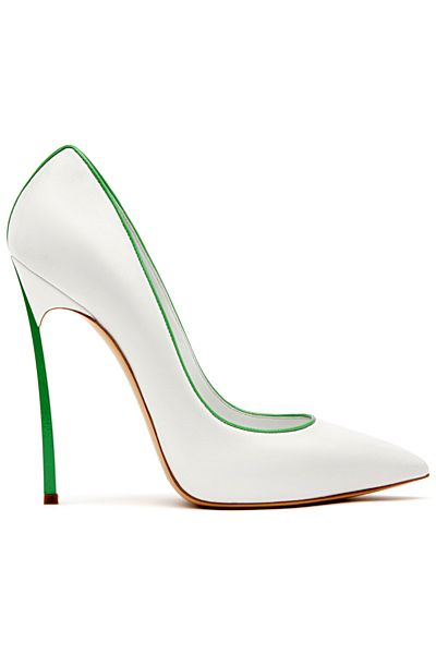 Casadei - Shoes - 2013 Spring-Summer | Shoe Obsession