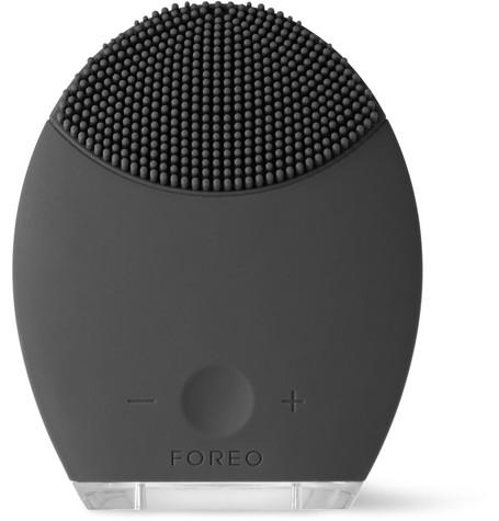 Foreo - LUNA™ Cleansing System