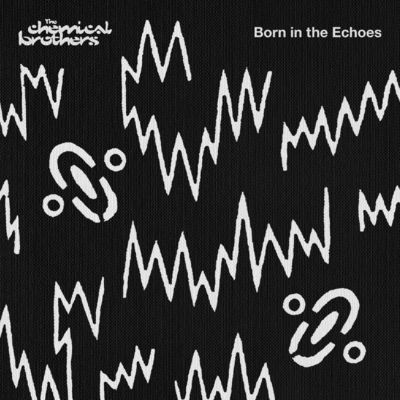 The Chemical Brothers Official Store