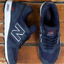 New Balance M1300NR - Made in the USA - Pre Order (Navy)