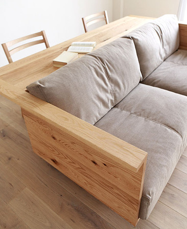 coutersofa