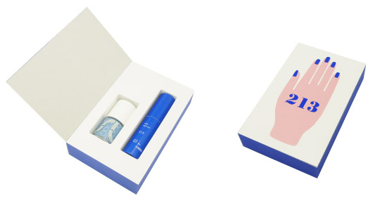 ukauslu-airlines-213-for-Colette02.jpg 550×289 ピクセル