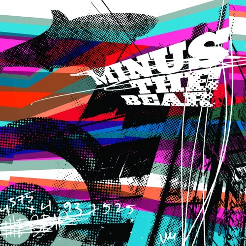 Amazon.co.jp: They Make Beer Commercials Like This: Minus the Bear: 音楽
