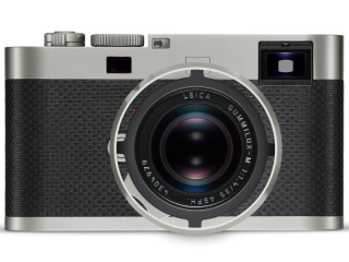 drops*note — ☆Leica M Edition 60