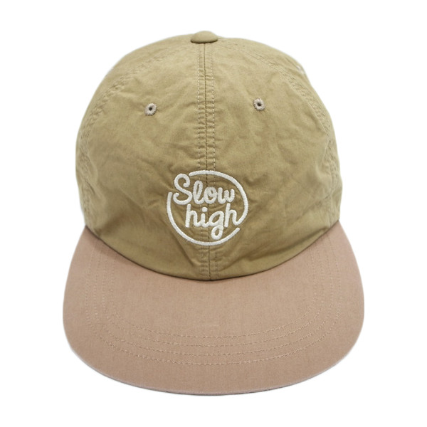 """SUPPLY online store OFFICIAL BLOG: Goofy Creation """"Slow high"""""""