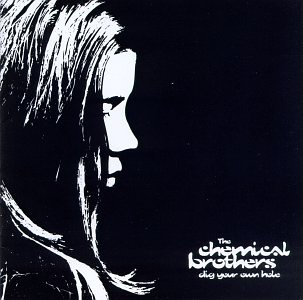 Amazon.com: Dig Your Own Hole: Chemical Brothers: Music
