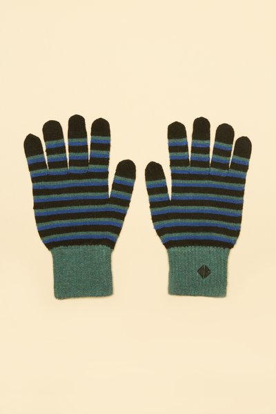 OPENING CEREMONY TOUCH SCREEN GLOVES - WOMEN - ACCESSORIES - OPENING CEREMONY