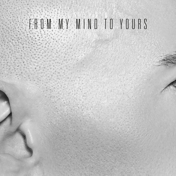 Richie Hawtin - From My Mind To Yours (File) at Discogs