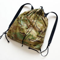 NapPack | ifyouhave online store