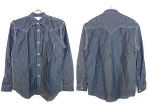 COMME des GARCONS SHIRT ''2013 S/S COLLECTION'' : MAKES ONLINE STORE Official Blog