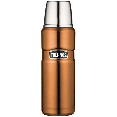Thermos Stainless King Flask 470ml 0.47L   eBay