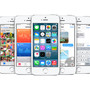 Apple's WWDC 2014 keynote: the future of iOS, the Mac, and more - The Verge